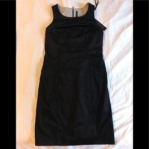 Andrew Marc size 6 dress